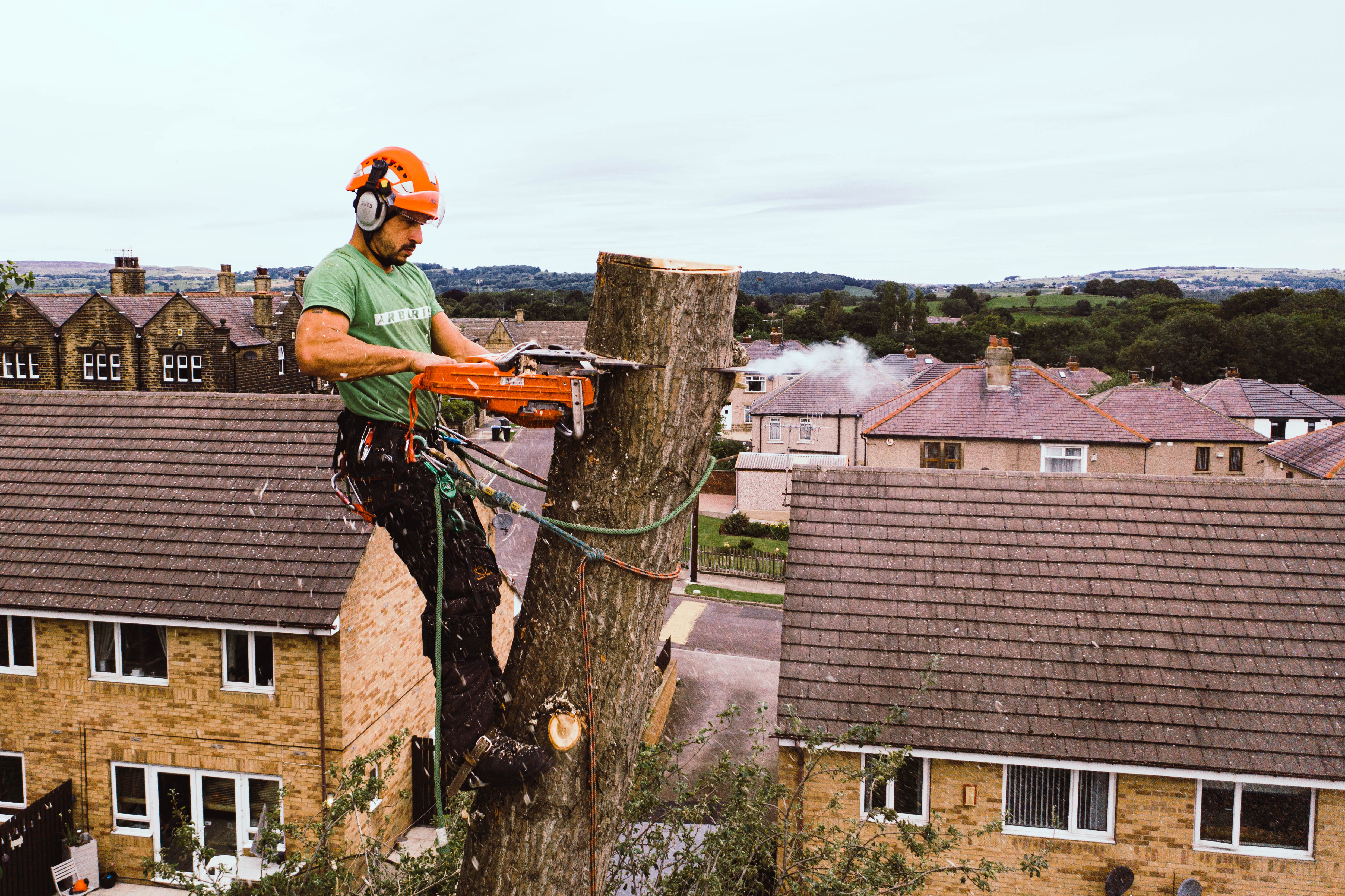 West-Yorkshire-Tree-Dismantle-9